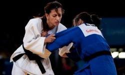 Judô paralímpico: Lúcia Teixeira vence último torneio antes de Tóquio