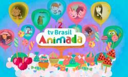 Programação infantil leva TV Brasil ao terceiro lugar em audiência