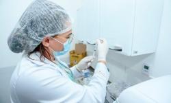 Covid-19: pessoas entre 40 e 49 anos podem vacinar a partir de quarta-feira (21)
