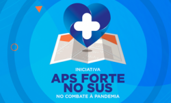 Organização Pan-Americana de Saúde reconhece Disk Coronavírus de Canaã