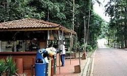 Fundação Zoobotânica de Carajás
