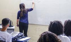 Uepa inscreve para especialização em Ensino de Língua Portuguesa até quarta