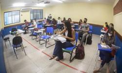 Uepa prorroga inscrições para Bolsa de Incentivo Acadêmico