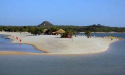 Alter do Chão concorre a Melhor Destino Turístico no Brasil