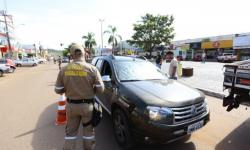 Canaã dos Carajás tem frota de 22 mil veículos e é a 4ª cidade mais motorizada do Pará