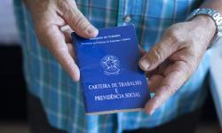 Há vagas de emprego em Canaã dos Carajás; confira aqui