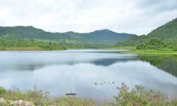 Em Canaã dos Carajás, prefeitura alerta para falta de água em 14 bairros