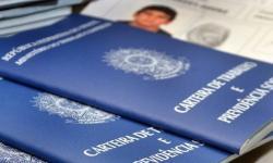 Canaã dos Carajás: 170 vagas de emprego abertas