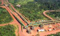 Mineração e energia geram bilhões e polêmicas no Pará