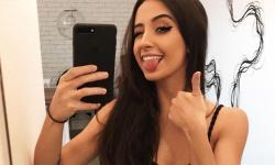 Narcisismo da selfie é sintoma do século 21 exposto na web
