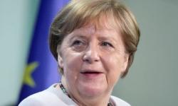 Alemães votam em eleições acirradas para decidir sucessor de Merkel Angela