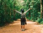 Conheça Carajás: cidades de muitas belezas naturais