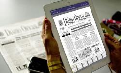 Processo Seletivo da Imprensa Oficial do Pará oferta 15 vagas para contratação temporária; remuneração base é R$ 1.100