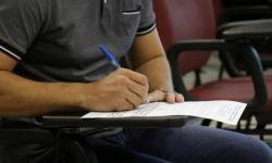 Forma Pará 2020: IFPA e Ufra estão com inscrições abertas