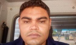 Caminhoneiro de Canaã morre próximo a Santana do Araguaia