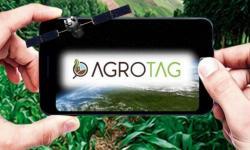 Embrapa e Governo do Estado lançam o sistema AgroTag Pará