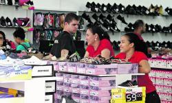 Pará mantém saldo positivo e gera 70 mil novos empregos