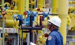 Confiança da indústria cai pelo terceiro mês consecutivo, diz FGV