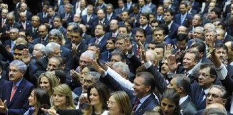 ONU Mulheres defende ampliação da participação feminina na política