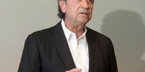 Ex-secretário de Saúde do Maranhão é alvo de mandado de prisão por suspeita de desvio