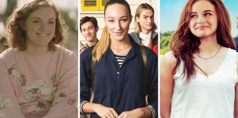 Sexismo, abuso e cyberbullying: A Netflix não cansa de errar nos filmes adolescentes [ANÁLISE]