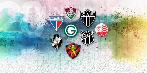 CBF divulga tabela da Série A2 do Brasileiro Feminino com Sport, Vasco, Atlético-MG e Fortaleza
