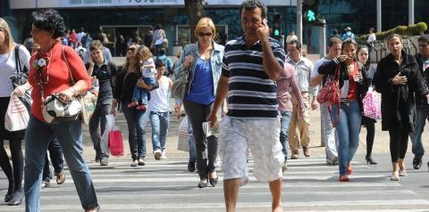 Pnad Covid-19: desemprego chega a 14,2% em novembro