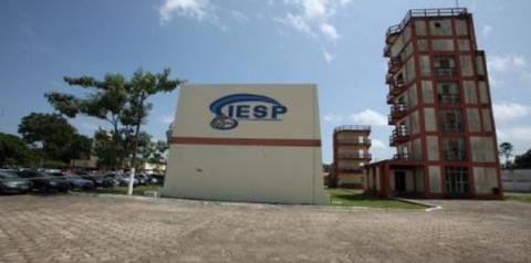 MP pede investigação após aluna relatar assédio, tortura psicológica e abuso de autoridade em curso de formação da PM no Pará