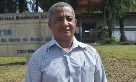 Juiz cassa diploma de prefeito e vice e do município de Santa Maria das Barreiras