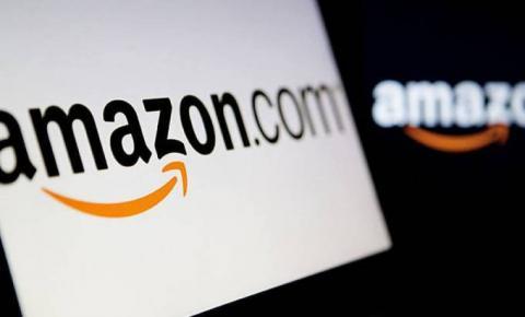 A maior aposta que a Amazon já fez no mundo físico