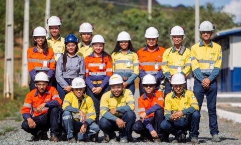 Avanco realizará processo seletivo para Programa de Aprendizagem Industrial