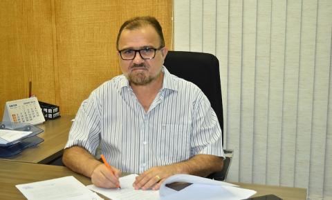 Ex-prefeito de Marabá, João Salame Neto é preso durante operação da Polícia Federal