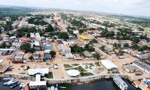 Vitória do Xingu abre seleção para 315 vagas