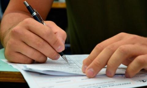Confira os Concursos Públicos que estão com inscrições abertas no Pará