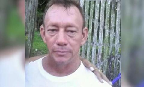 Policial Militar é morto durante atentado em Abaetetuba