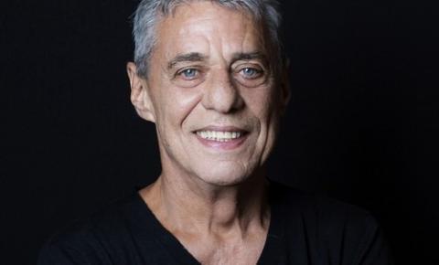 Chico Buarque ganha o 31º Prêmio Camões (mais) pelo peso do nome e da produção como compositor