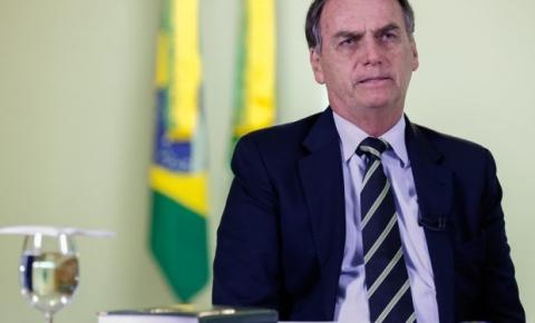 Brasil vai rejeitar ajuda para a Amazônia oferecida pelo G7 e anunciada por Macron