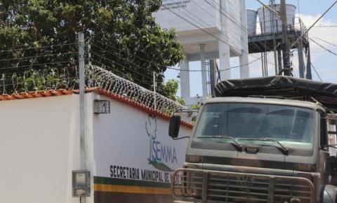 Canaã dos Carajás registrou 1700 focos de incêndio em 2019