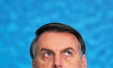 Disputa por comando e verba está por trás da artilharia do grupo de Bolsonaro contra o PSL