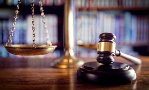 Associações de juízes e procuradores vão ao STF contra lei de abuso de autoridade