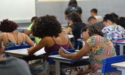 Inep anuncia 42ª universidade de Portugal a aceitar Enem no processo seletivo