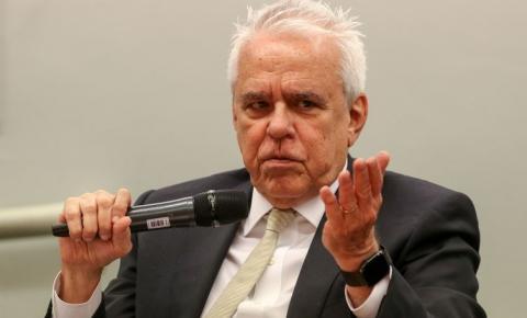Vazamento é a maior agressão ambiental do país, avalia Petrobras