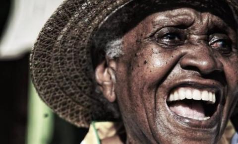 Brasil festeja Dia da Consciência Negra