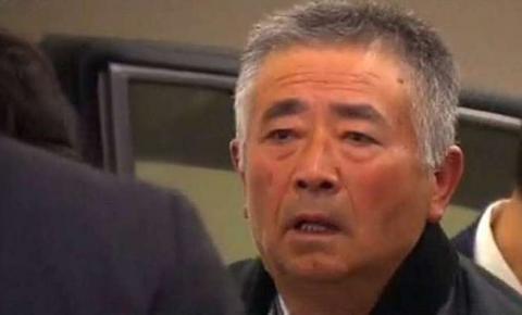 Japonês de 71 anos é detido por suspeita de ter feito 24 mil ligações com queixa para operadora