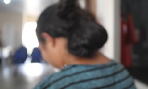 Em Canaã, mulher se recusa a ter relação, e é agredida pelo marido