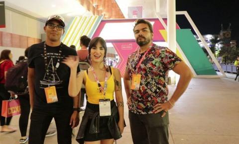 Cobertura especial DOL: CCXP 2019 encerra com Gal Gadot fazendo história no Brasil