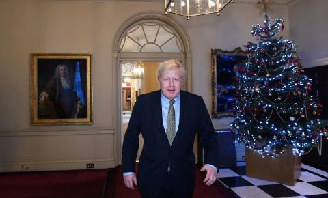 Pelo Brexit, Parlamento se reunirá antes do Natal; relação com Europa continuará a ser um tema para o Reino Unido