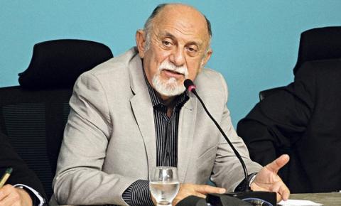 STJ publica decisão de processar Jatene no 'Caso Cerpasa'