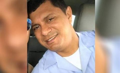 Sargento detido com cocaína em voo da FAB para a Espanha vira réu por tráfico internacional