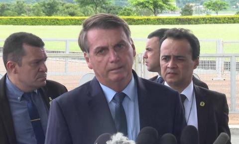 Governadores defendem debater desoneração dos combustíveis dentro da reforma tributária